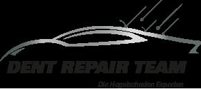 Dent Repair Team